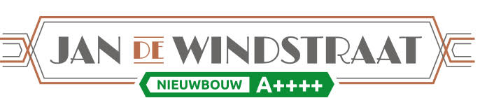logo jan de windstraat